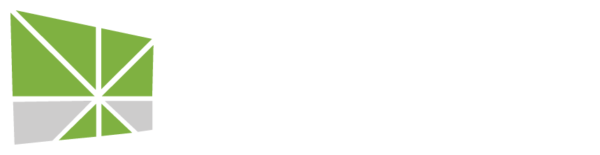 DMC Web logo
