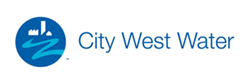 CityWestWater